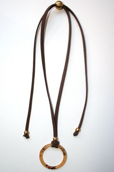 Eye Glasses necklace - never loose your eyeglasses again!
