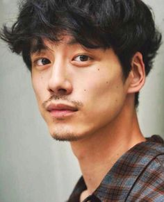 Face Drawing Reference, Human Poses Reference, Portrait Inspiration, Character Inspiration, Kentaro Sakaguchi, Face Study, Face Photography, Aesthetic People, Model Face