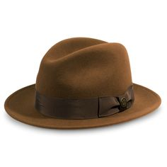 Dean the Butcher Heritage Fedora