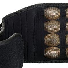 Backrack Lumbar Belt-great for lumber and lower backpain    spinalbackrack.com