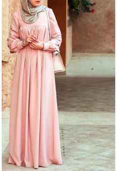 dresses with sleeves online fashion stores usa online fashion stores los angeles online fashion stores australia girls formal dresses night dress Muslim Dress, Hijab Dress, Hijab Outfit, Girls Formal Dresses, Modest Dresses, Modest Outfits, Modest Clothing, Long Dresses, Evening Dresses