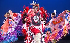 """""""Living Legends' show this year is one that I think everybody would love to come to,"""" director Janielle Christensen said. """"Even those who have seen the show for years will see a lot of new beautiful elements. Living Legends, New Journey, My Works, Brand New, Culture, Dance, News, Beautiful, Dancing"""