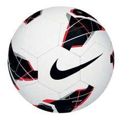 Arsenal Supporters Football @Sportsjam.In | Soccer heroes ...