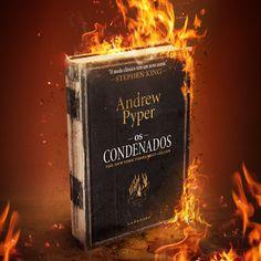 As 1001 Nuccias: [Divulgação] [DarkSide Books] - Lançamento Os cond...
