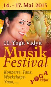 Vidya-mantras - Videos - mein.yoga-vidya.de - Yoga Forum und Community