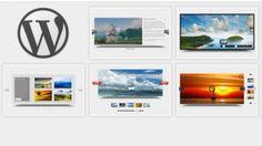 Excellent Free WordPress Slider Plugins