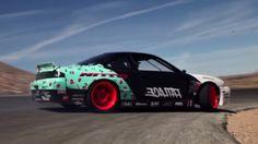 Matt Powers 360 Drift Racing, Entertainment, Car, Running, Automobile, Auto Racing, Autos, Cars, Entertaining