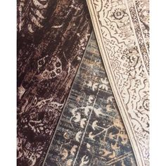 Some of our favorite rugs are back in stock! {Down To Earth} #loloirugs #rug #flooring #downtoearthhome #gardnervillage #interiors #interiorstyle #designlovesdetail #backinstock #shoplocalutah #gardnervillage #homedesign #instadesign #home #interior #utahdesign