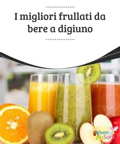 Smoothie Diet Plans, Smoothie Detox, Vitamin A, Sweet Recipes, Healthy Recipes, Fruit Shakes, Juice Plus, Vegan Ice Cream, Frappe