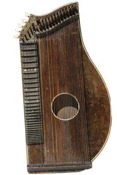 Las Mejores 87 Ideas De Música Antigua Música Antigua Musica Instrumentos Musicales