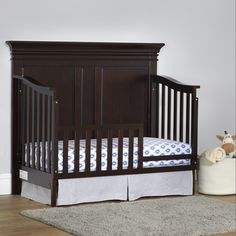 https://truimg.toysrus.com/product/images/baby-cache-vienna-toddler-guard-rail-espresso--AADF418D.zoom.jpg