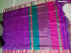 Maheshwari saree call 9630552222 Saree, Quilts, Blanket, Classic, Derby, Sari, Quilt Sets, Blankets, Classic Books
