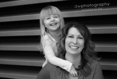 Photography, Family Photography, Mommy and Me Photography, Cleveland Photographer. DW Photography. Please check out my website for more information at www.dwphotog.com