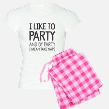 e56aa192ec Funny Pajamas - CafePress. Funny PajamasNightgowns For WomenPajama ...