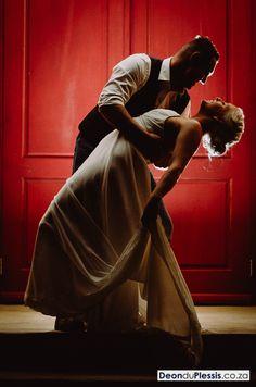 Karien en Edwin se pragtige en unieke troudag by Stoorhuijs in Mooinooi. My Forever, Luxury Wedding, Weddingideas, Getting Married, Brides, Wedding Photos, Marriage, Wedding Inspiration, Wedding Photography
