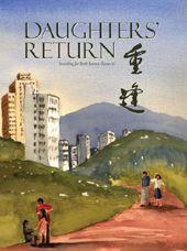 Daughters' Return