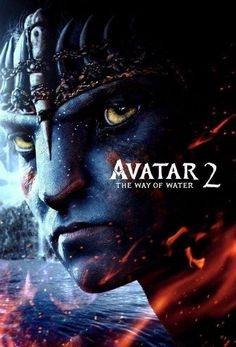 Avatar 2 new release date