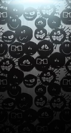 Latest Top 10 Beautiful Black Background for iPhone XR #BaseColor #Black #iPhoneWallpapers #BlackiPhoneWallpaper #Fondd'écraniPhonenoir #FondodepantalladeiPhonenegro #SchwarzesiPhoneHintergrundbild #WallpaperiPhoneHitam #ZwarteiPhoneWallpaper #黒のアイフォーン用壁紙