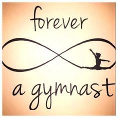 #gymnast4Life