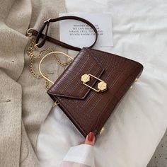Womens Soft PU leather Tote Shoulder Bag Satchel Purse Boho Style Pattern with Geometric Aztec Ornament Modern and Ethnic Folkloric Design,Big Capacity Handbag Hobo bag