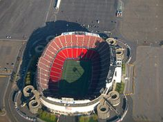 Giants Stadium (50 Route 120, East Rutherford, New Jersey 07073). where the MLS NY/NJ Metrostars (later known as the NY Red Bulls) played from 1996-2010 when they moved to their very own Red Bull Arena.