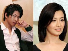 [Goo Rankings] Co-star couples who got married - yabai!
