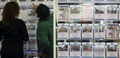 Encadrement des professionnels de l'immobilier : la grande confusion   Comprendre vos placements et votre patrimoine avec un Expert en gestion de patrimoine Cyril JARNIAS!   Scoop.it