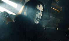 "ghost-in-myhead: "" Carach Angren - When Crows Tick On Windows "" ardek please"