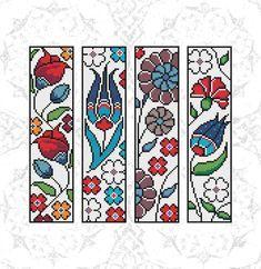 Cross Stitch Bookmarks, Cross Stitch Borders, Counted Cross Stitch Patterns, Cross Stitch Designs, Stars Craft, Star Art, Digital Pattern, Needlework, Diy Crafts
