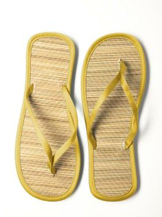 9b2693b7005f9 Wedding Shoes - Shop Heels