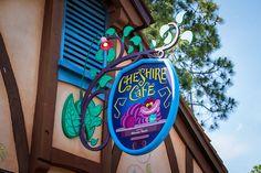 7 Great Breakfast Spots You're Missing at Walt Disney World