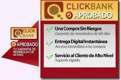 garantia de clickbank