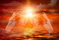 One of the things I love to do with Reiki is to call in the help of the Angels and higher beings to provide the best healing possible. There are so many to choose from and all offer a unique and sp...