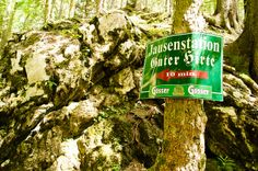 Image Poland Springs, Water Bottle, Photography, Image, Photograph, Fotografie, Fotografia, Photoshoot