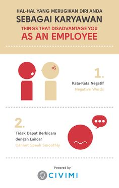 Life Tips, Life Hacks, Entj, Study Tips, Online Portfolio, Business Tips, Psychology, Law, Infographic