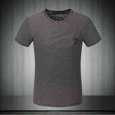 Discount Versace Clothing Online Sale (donlinesale) on Pinterest 0f5916f56af