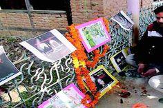 Kashmiri Pandits: An incendiary, venomous narrative #LallaGatta via @LallaGatta