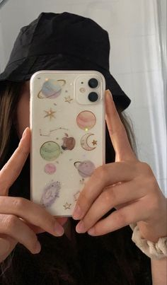 Check out my new Website www.bossbitchcases.bigcartel.com I would be happy if you could support my small business by buying a phone case from my website🍭 Free worldwide shipping💕  #etsyshop #etsyshopowner #etsyseller #etsy #etsyhandmade #etsystore #etsylove #etsyshopowner #etsyvintage #etsyphonecase #gummybearphonecase #phonecase #shopowner #smallbuisness #onlineshop #caseonlineshop #case #cuteaestheticcase #iphonecase #cutecase #cutephonecase #aestheticphonecase #aestheticcase #gummybears Cute Cases, Cute Phone Cases, Iphone Cases, Galaxy Planets, Aesthetic Phone Case, Gummy Bears, Buisness, Free Website, Etsy Handmade