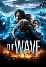 the wave film 2015 - Yahoo Search Results Film 2015, 2015 Movies, Movies 2019, Hd Movies, Movies To Watch, Movies Online, Movies And Tv Shows, Movies Free, Romance Movies