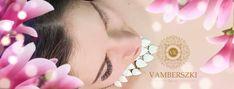 Pearl Earrings, Pearls, Bracelets, Jewelry, Pearl Studs, Jewlery, Jewerly, Beads, Schmuck