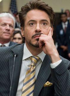 Robert Downey jr in iron man 2 movie Robert Downey Jr., Tony Stark Wallpaper, Iron Man Wallpaper, Hd Wallpaper, Hero Marvel, Marvel Comics, Robert Jr, Iron Man Tony Stark, Downey Junior