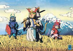 yonatan_popper_Samurai-314x222.jpg (314×222)