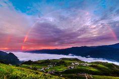 Hualien, #Taiwan