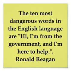 >>>Low Price Guarantee          	ronald reagan quote posters           	ronald reagan quote posters online after you search a lot for where to buyReview          	ronald reagan quote posters Here a great deal...Cleck Hot Deals >>> http://www.zazzle.com/ronald_reagan_quote_posters-228958831069225748?rf=238627982471231924&zbar=1&tc=terrest