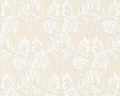 Blanc Wallpaper 956307 #wallpaper