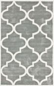 Cute site that sells discounted rugs