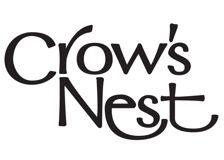 Crow's Nest – Kalamazoo Breakfast