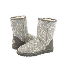canberra ugg boots fyshwick