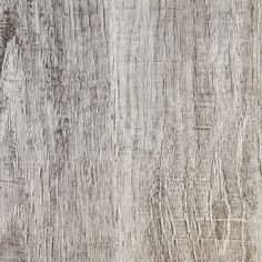 Luxury Vinyl Tiles: Timeless Designs iCharacter Collection Smoke Click Vinyl Plank Flooring by gayle Click Vinyl Plank Flooring, Vinyl Sheet Flooring, Vinyl Flooring Kitchen, Luxury Vinyl Flooring, Luxury Vinyl Tile, Grey Flooring, Hardwood Floors, Basement Flooring, Cement Floors