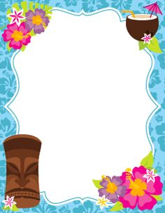 luau birthday invitations - luau birthday - luau birthday party - luau birthday cake - luau birthday party for kids - luau birthday party for adults - luau birthday invitations - luau birthday party ideas - luau birthday cake hawaiian theme Moana Party, Moana Theme, Moana Birthday Party, Hawaiian Birthday, Hawaiian Theme, Hawaiian Luau, Birthday Cake, Aloha Party, Tiki Party